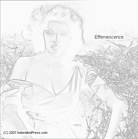 071021-effervescence.jpg