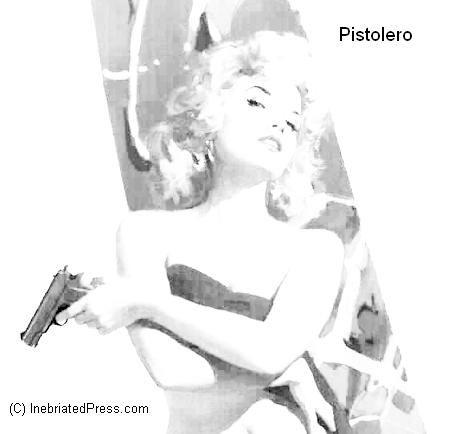 071118-pistolero2.jpg