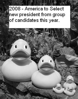 080113-election.jpg