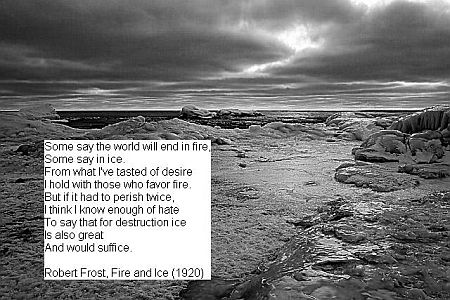 080127-fire-ice-resized.jpg