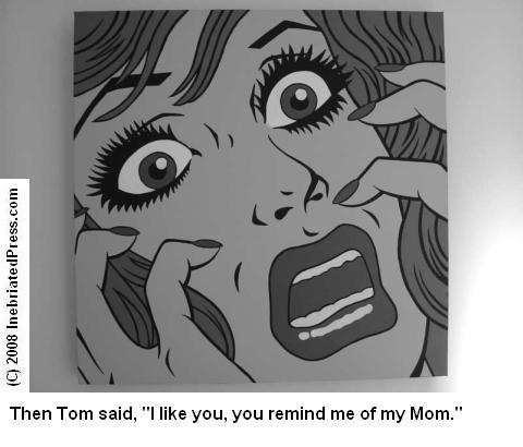 080309-like-mom.jpg