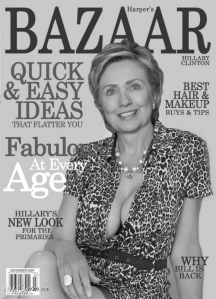 081202-hillary_clinton_cleavage