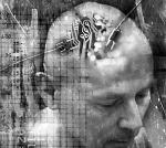 081230-brain-implants