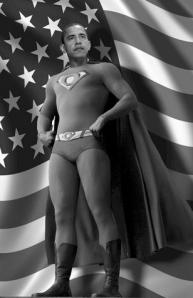 081231-super-obama