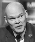 081231_james_carville