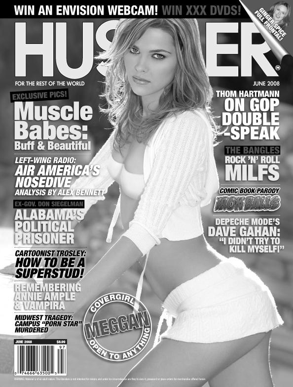svenska sex hustler porno