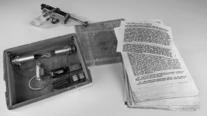 090114-unabomber-manifesto-tools