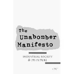 090114-unabomber-manifesto