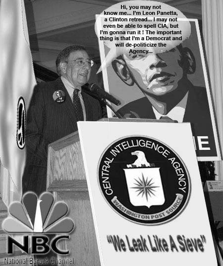 090117-panetta-does-cia1
