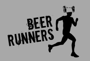 090119-beer-runner