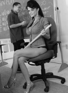 090119-teach