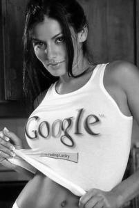 090121-google-apps