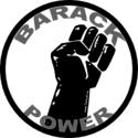 090128-barack-power