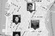 090206_google_map