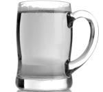 090219-beer-mug-b-w3