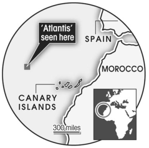 090226_atlantis_location_b_w