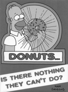 090305-donuts-bw1