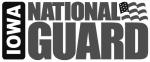 090305-iowa-national-guard-bw