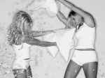 090312-pillow-fight-b-w