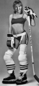090313-palin-hockey-mom-bw