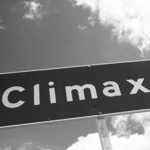 090313-road-to-climax-bw1