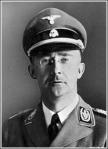 Himmler, misunderstood Nazi