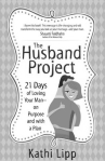 090324-husbandproject