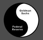 Goldman Sachs & The Feds