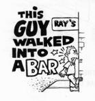 walk-into-bar