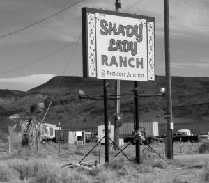 Shady_Lady_Ranch_brothel,_Nye_County,_Nevada